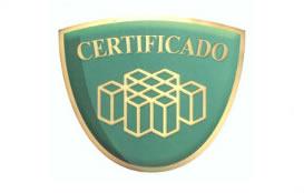 Certificados por la Cámara Inmobiliaria de Venezuela