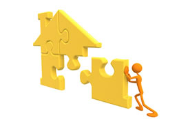 Servicios Inmobiliarios