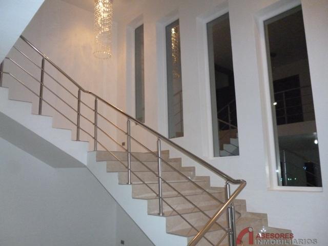 Asesores inmobiliarios 2vv5140 exclusiva vivienda for Viviendas para terrazas