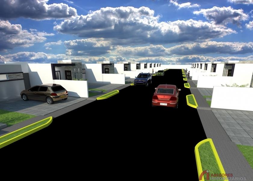 Puertas De Baño Tachira: Ideal Proyecto De 18 Viviendas Para Inversionistas Villas Concordia